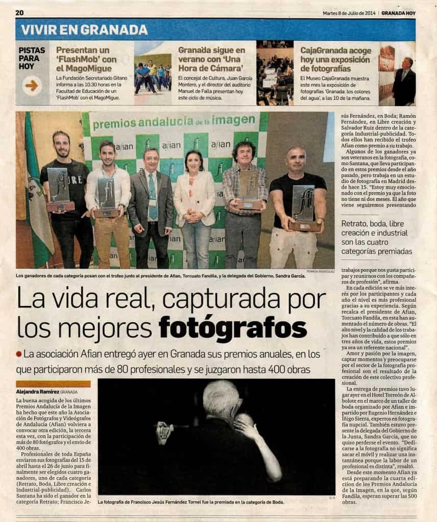 periodico_granada