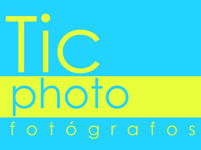 TICphoto