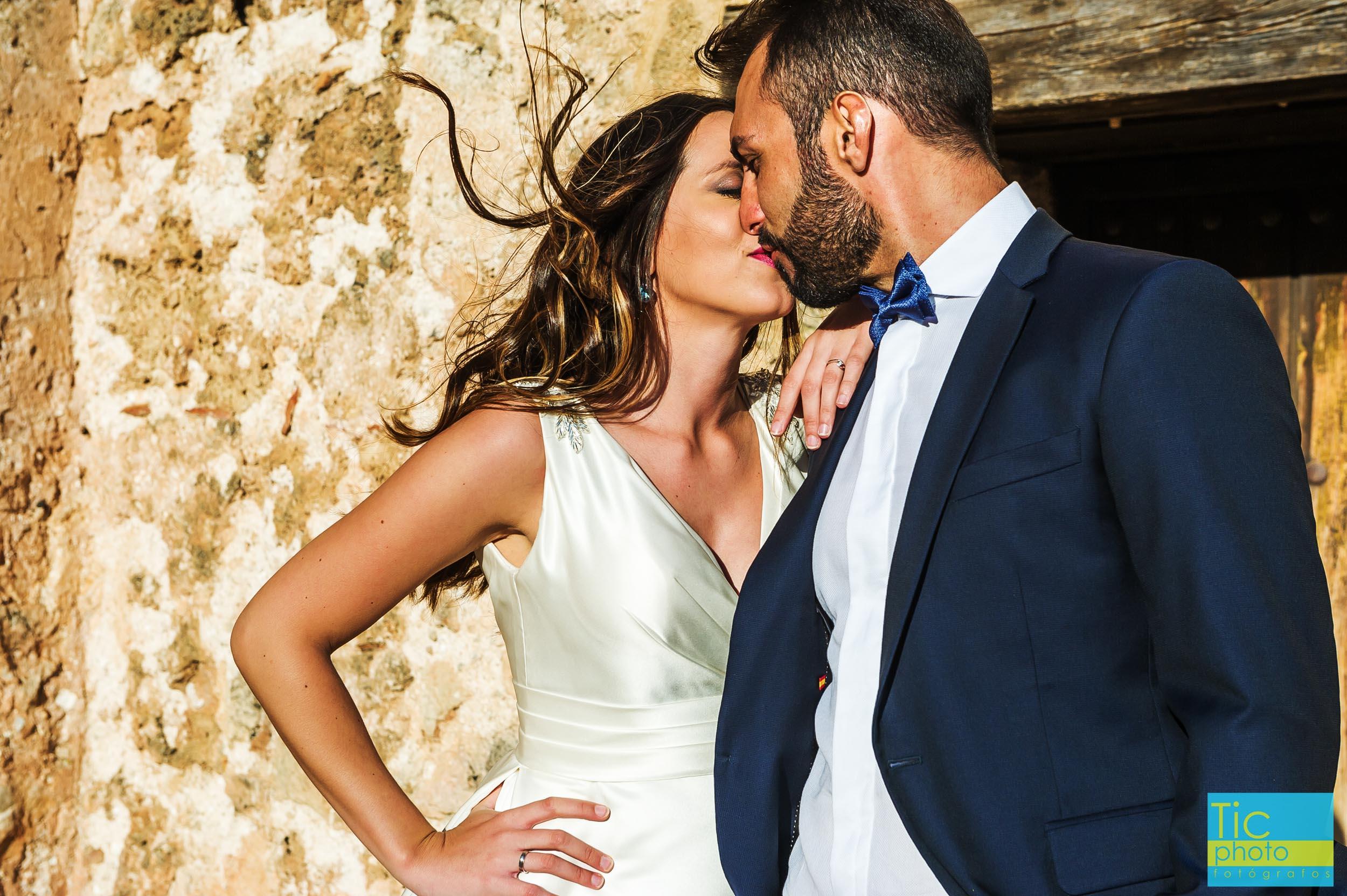 Post-boda en Riopar Jose y Maleni 12