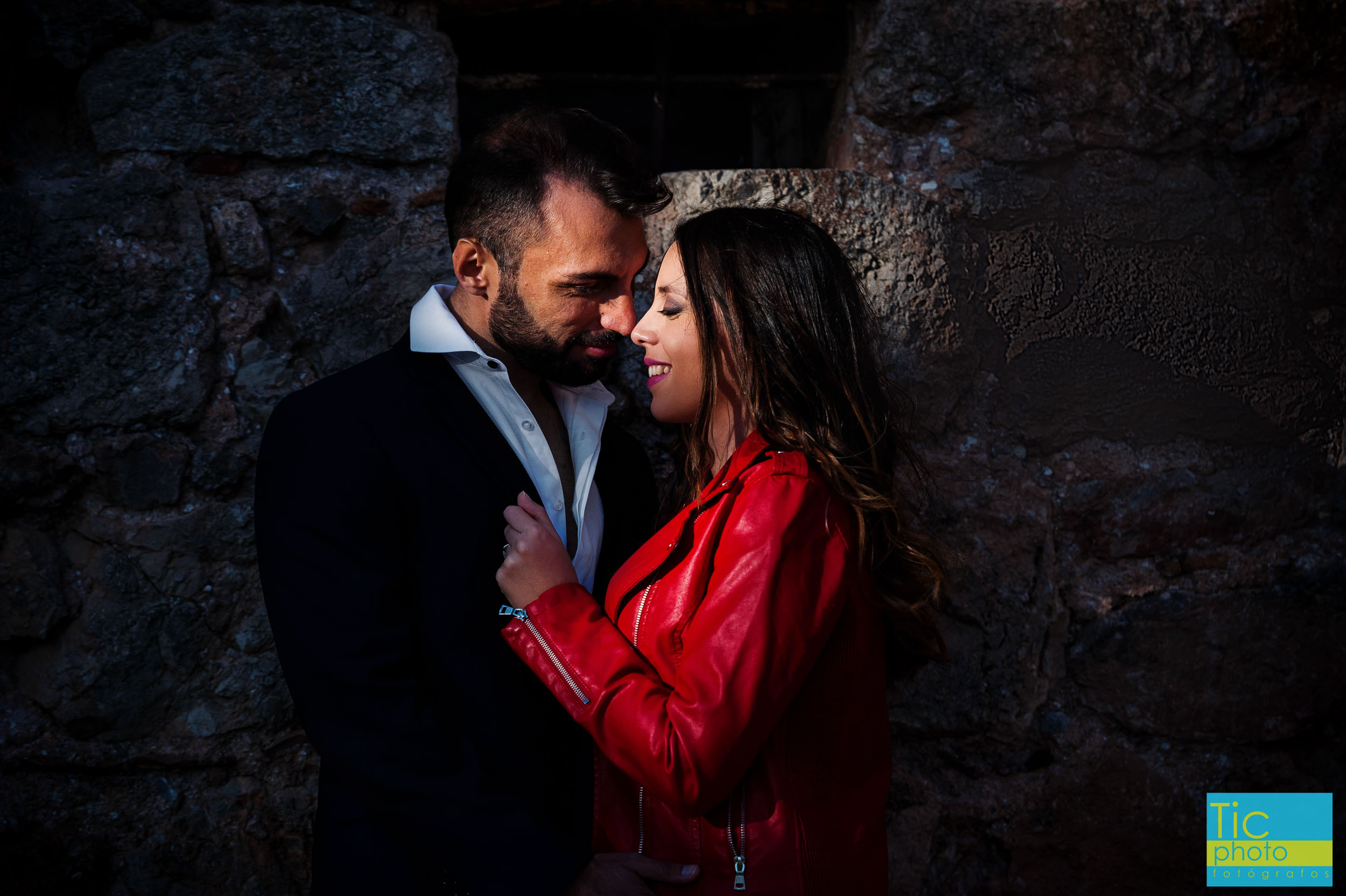 Post-boda en Riopar Jose y Maleni 13