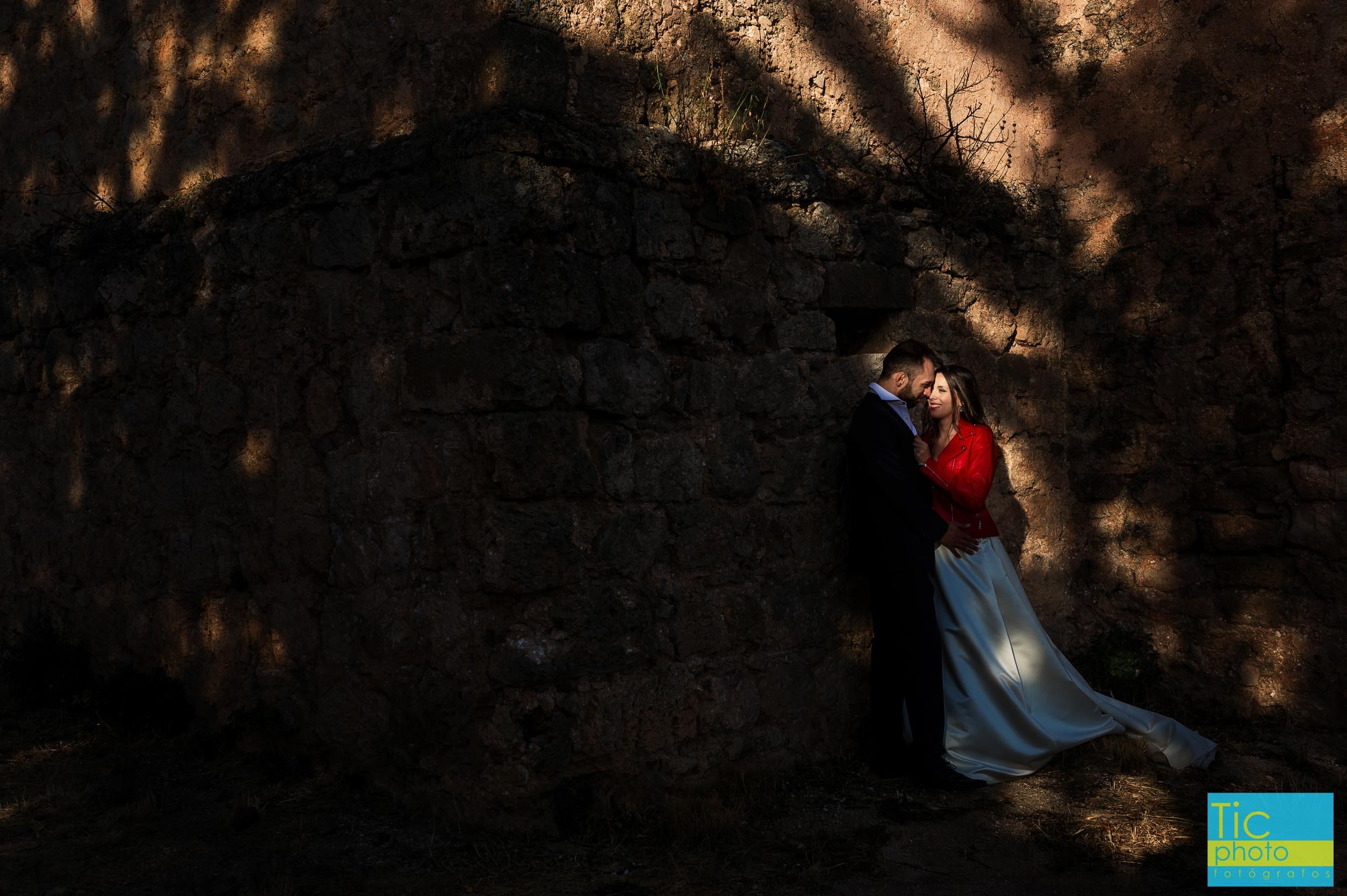 Post-boda en Riopar Jose y Maleni 15