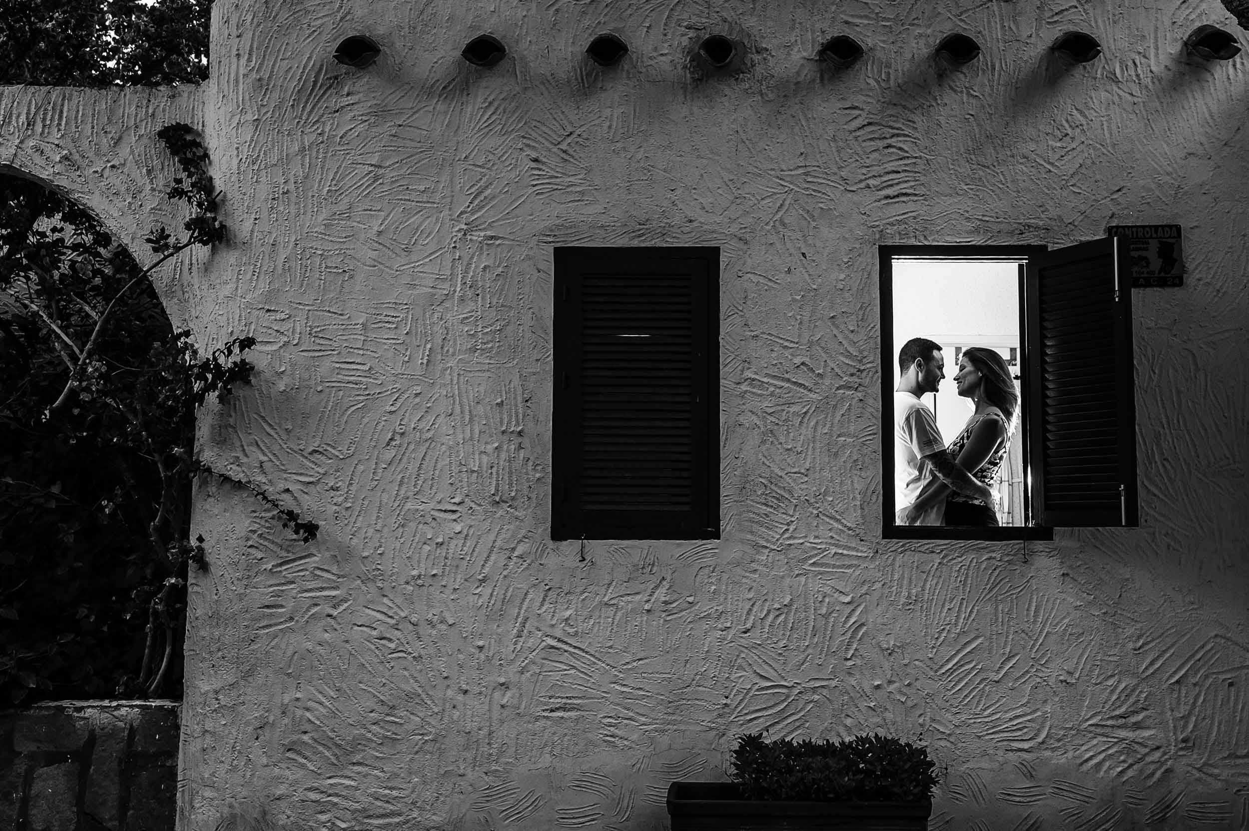 Jose & Marta. Preboda en Murcia. Cabo Roig 2018 12