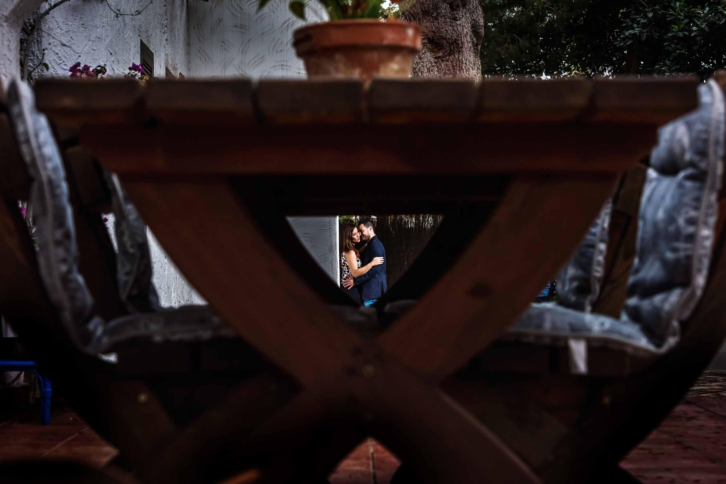 Jose & Marta. Preboda en Murcia. Cabo Roig 2018 2