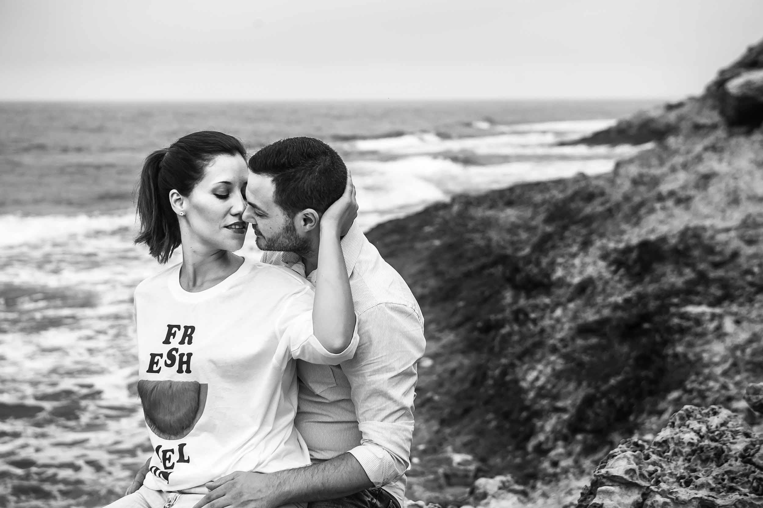 Jose & Marta. Preboda en Murcia. Cabo Roig 2018 18