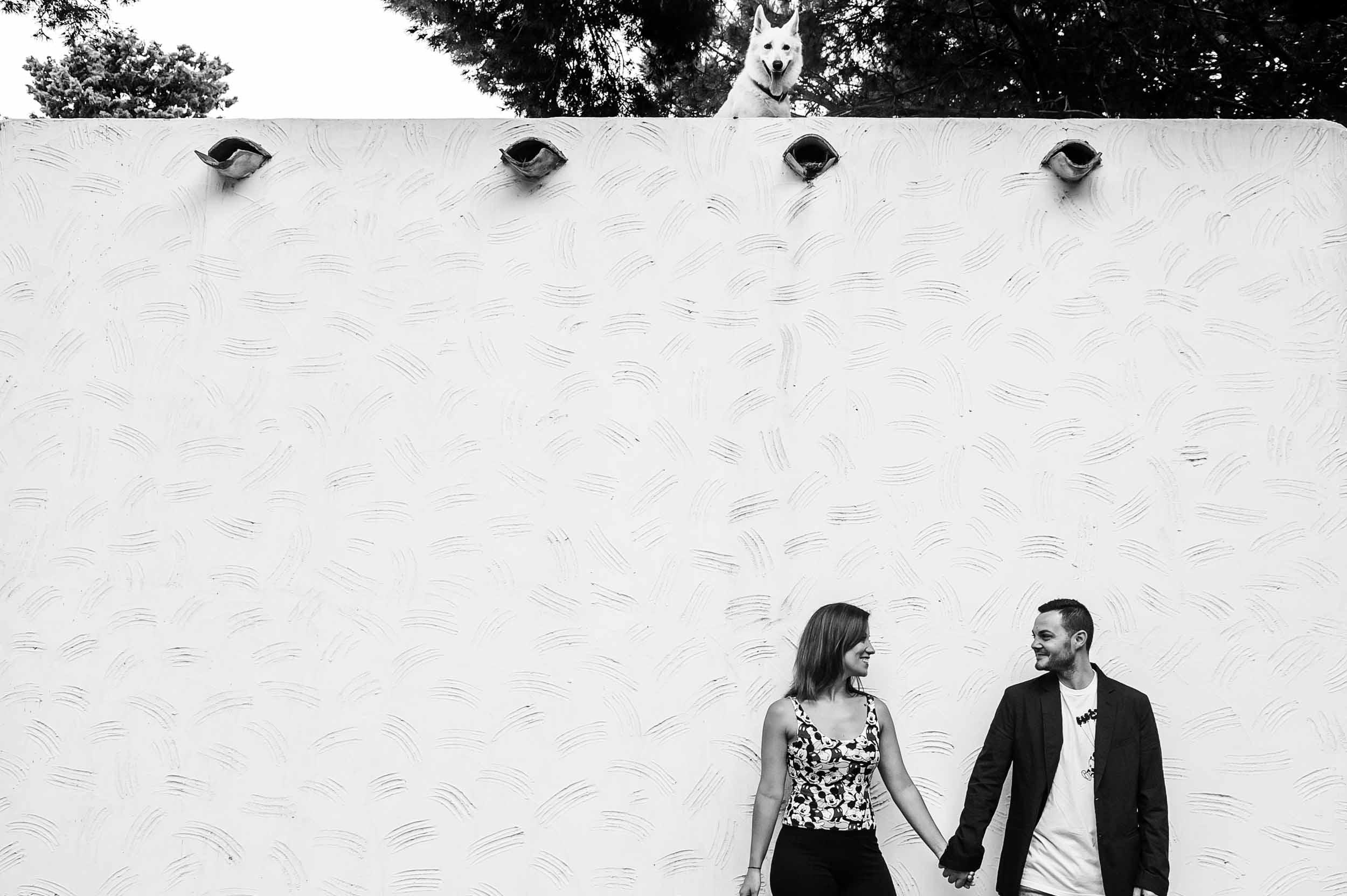 Jose & Marta. Preboda en Murcia. Cabo Roig 2018 4