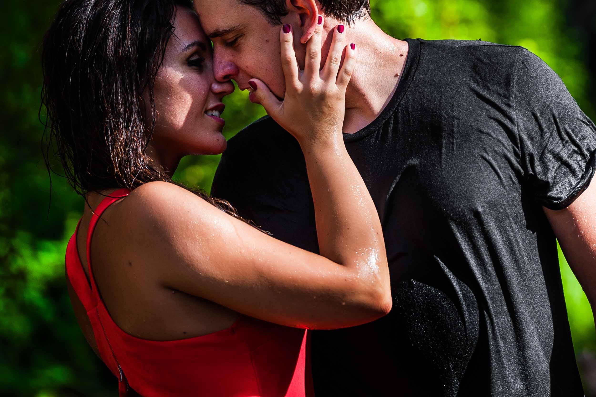 Antonio & Miriam. Preboda en Valencia. Toll Blau 2018 16