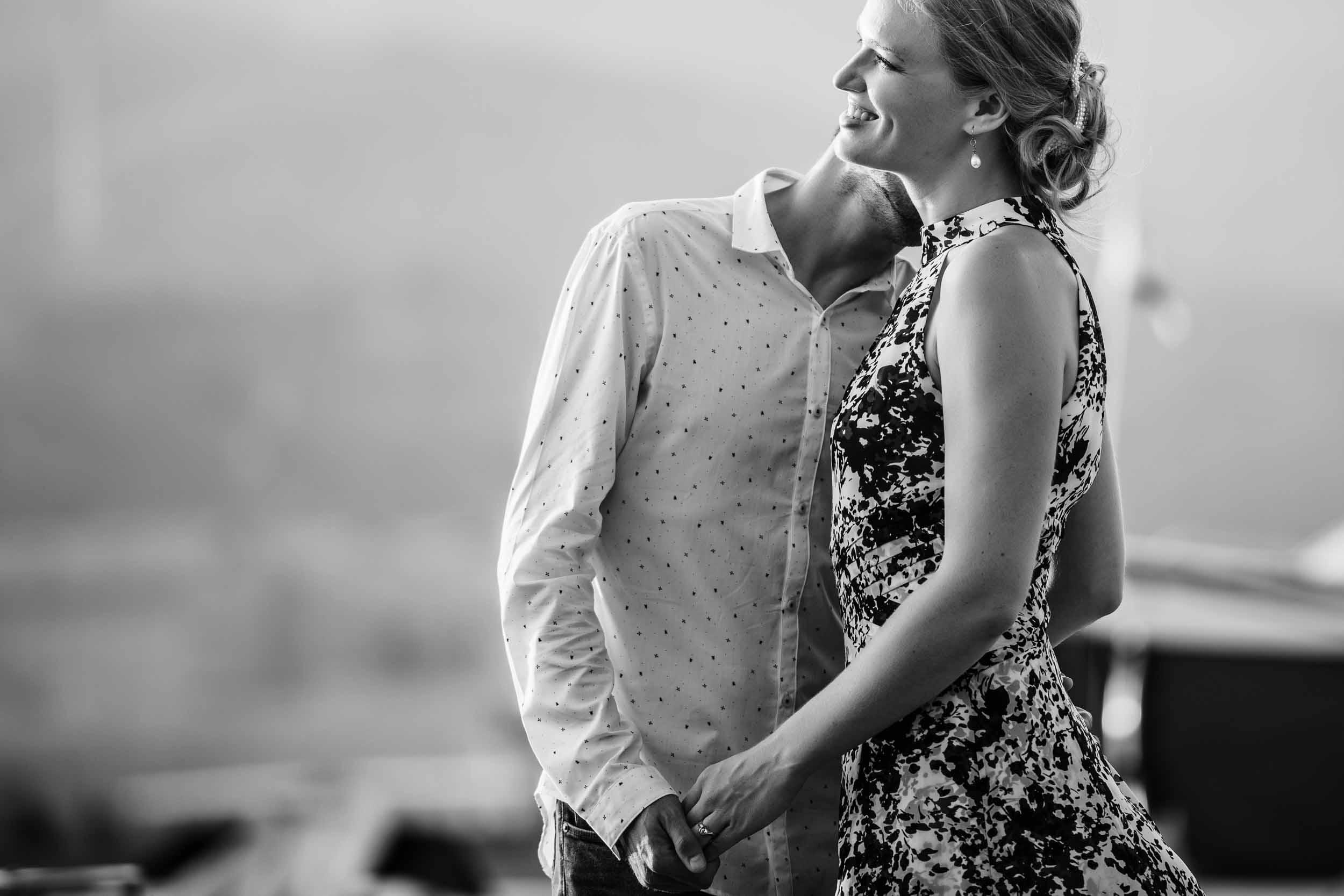 Oscar & Cassie Preboda en Portman. 2018 7