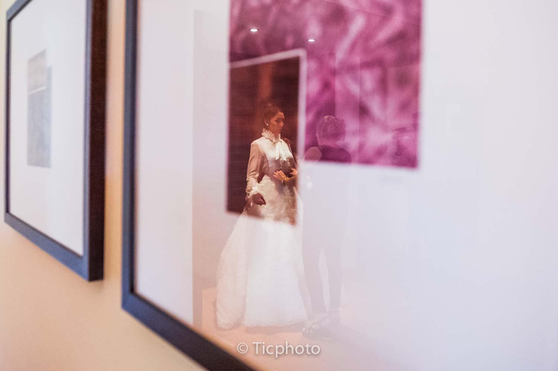 Fotos boda Santa de Totana. Cati & Antonio 6