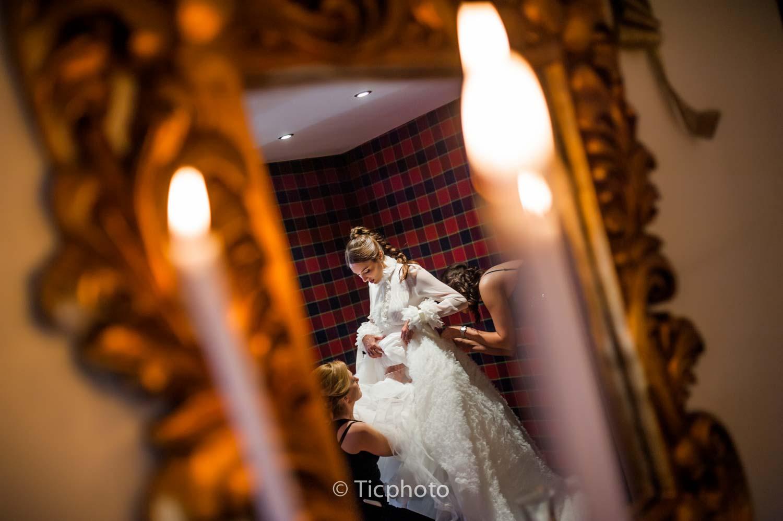 Fotos boda Santa de Totana. Cati & Antonio 10