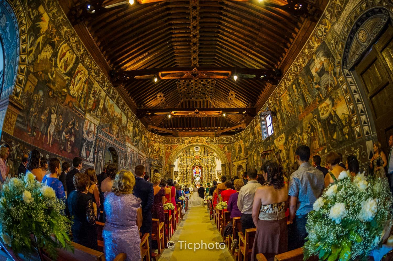 Fotos boda Santa de Totana. Cati & Antonio 13