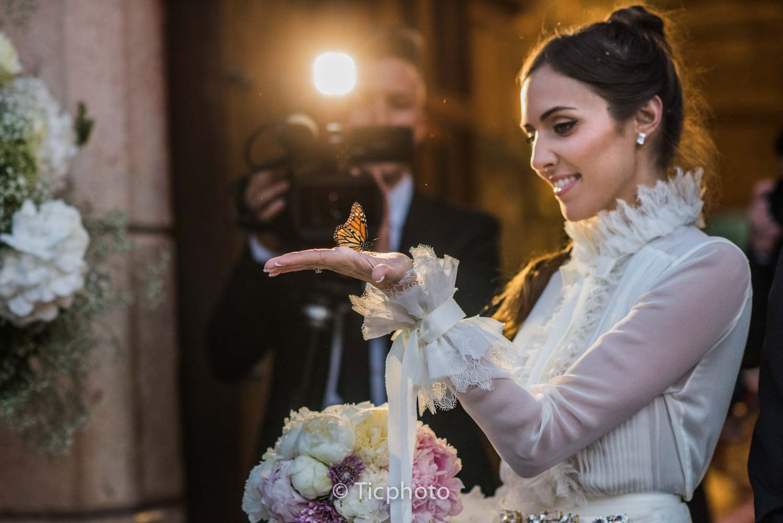 Fotos boda Santa de Totana. Cati & Antonio 14