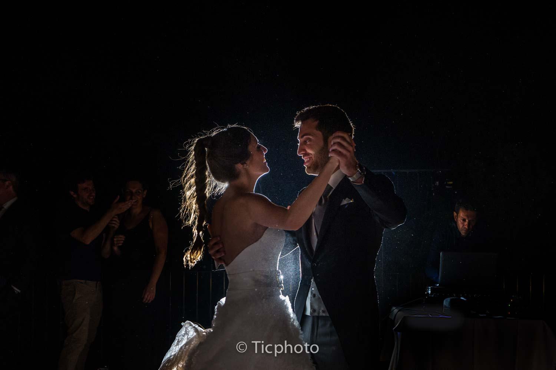 Fotos boda Santa de Totana. Cati & Antonio 16