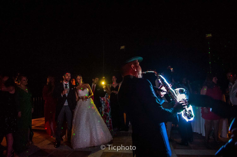 Fotos boda Santa de Totana. Cati & Antonio 17