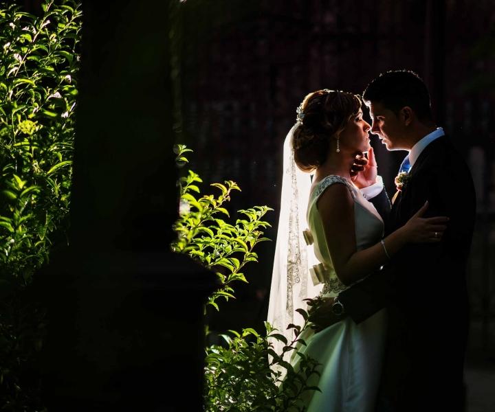 www.ticphoto.com Tlf. 968 860 951