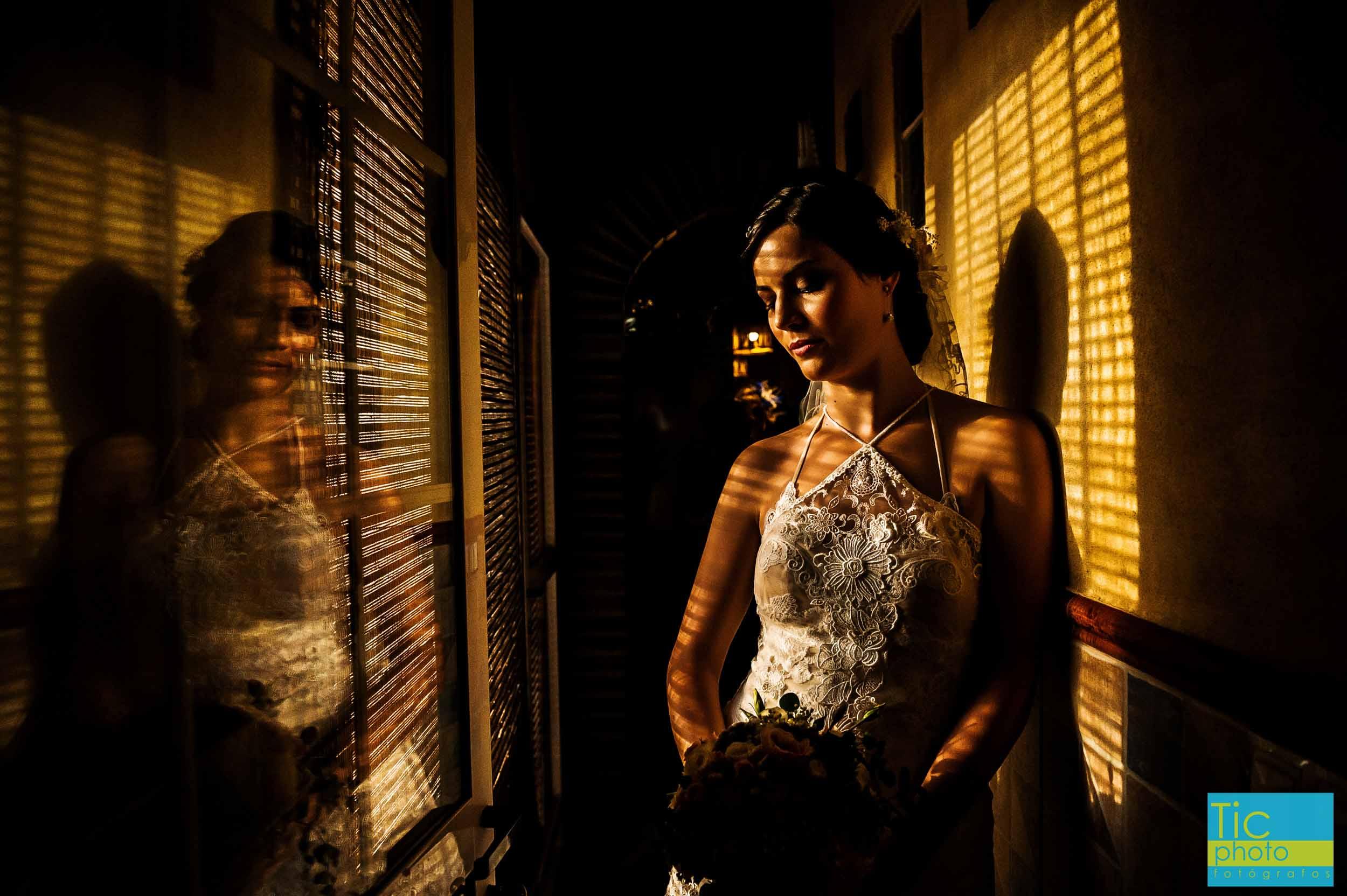 Boda Enrique & Lourdes en Murcia 22