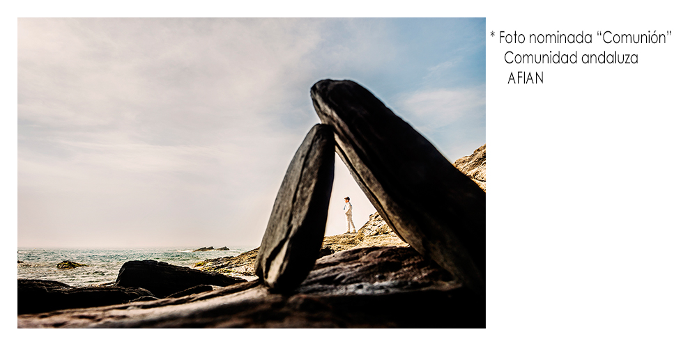 Fotógrafos Orihuela 1