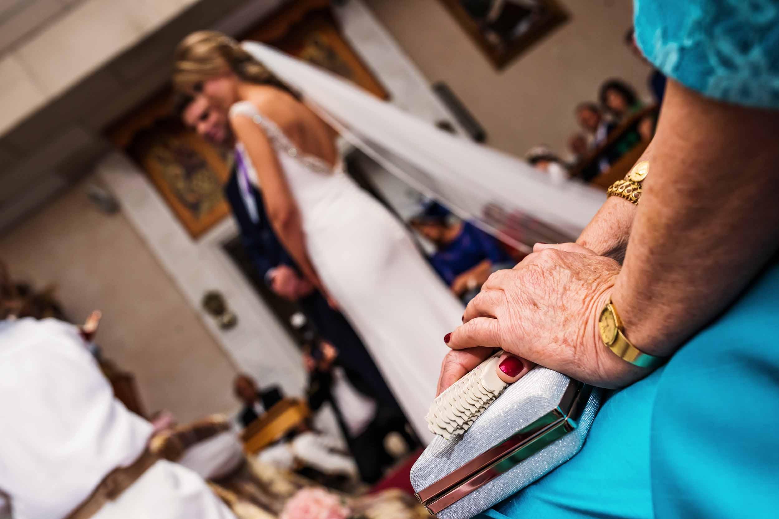Fotógrafos de boda en Murcia. Javier y Victoria.2018 10
