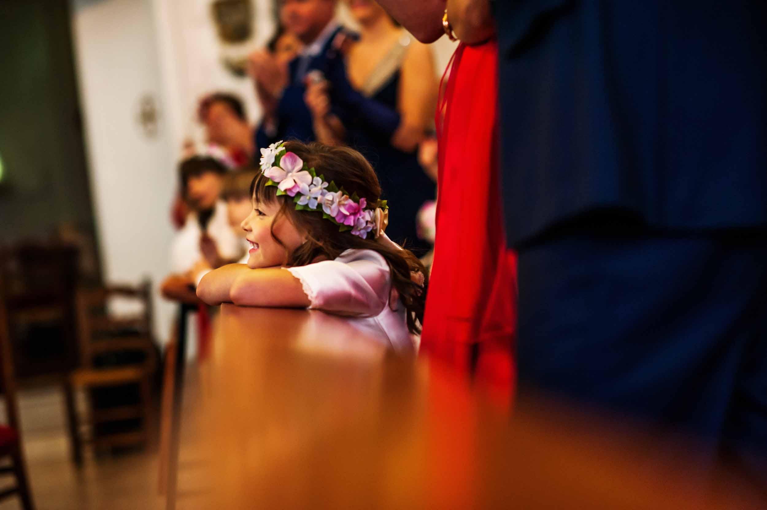 Fotógrafos de boda en Murcia. Javier y Victoria.2018 11