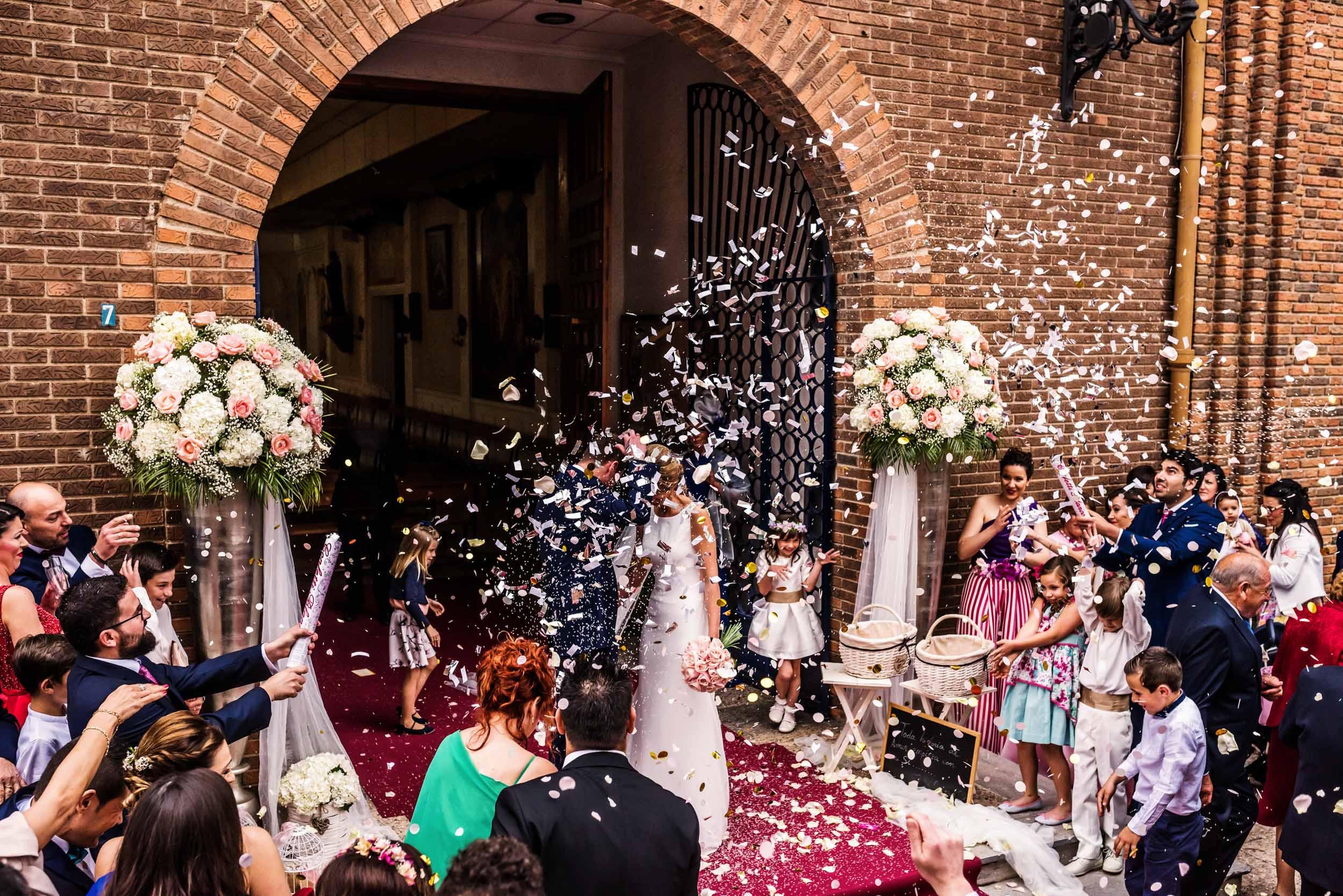 Fotógrafos de boda en Murcia. Javier y Victoria.2018 12