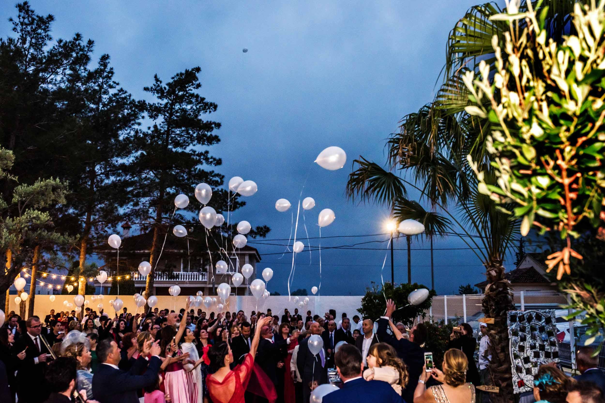 Fotógrafos de boda en Murcia. Javier y Victoria.2018 13