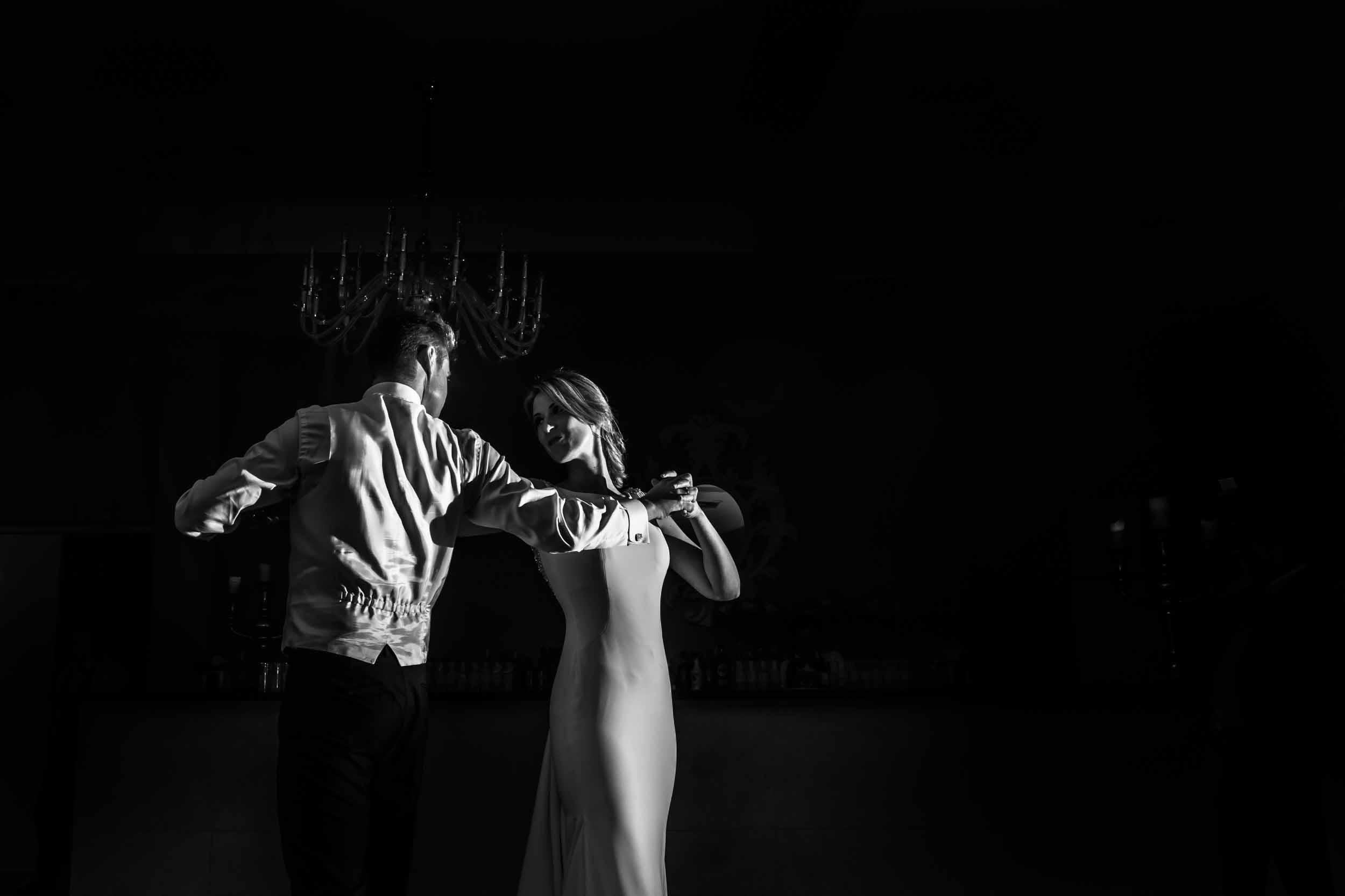 Fotógrafos de boda en Murcia. Javier y Victoria.2018 14