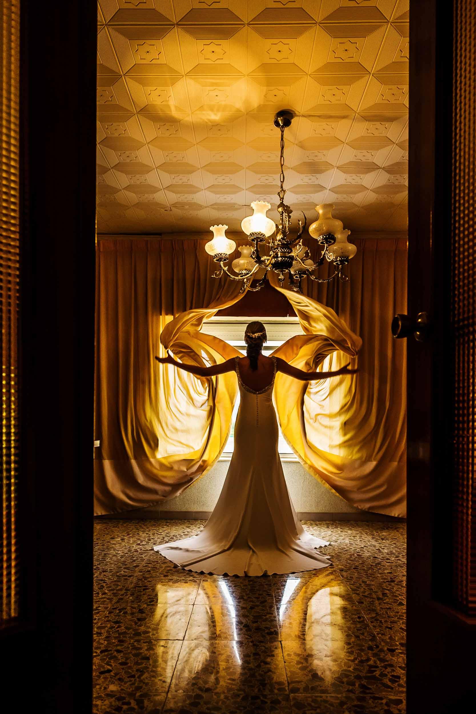 Fotógrafos de boda en Murcia. Javier y Victoria.2018 6
