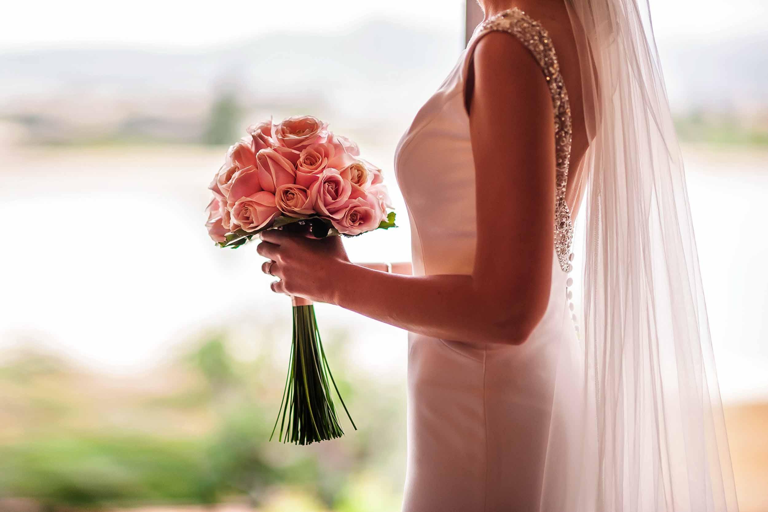 Fotógrafos de boda en Murcia. Javier y Victoria.2018 7
