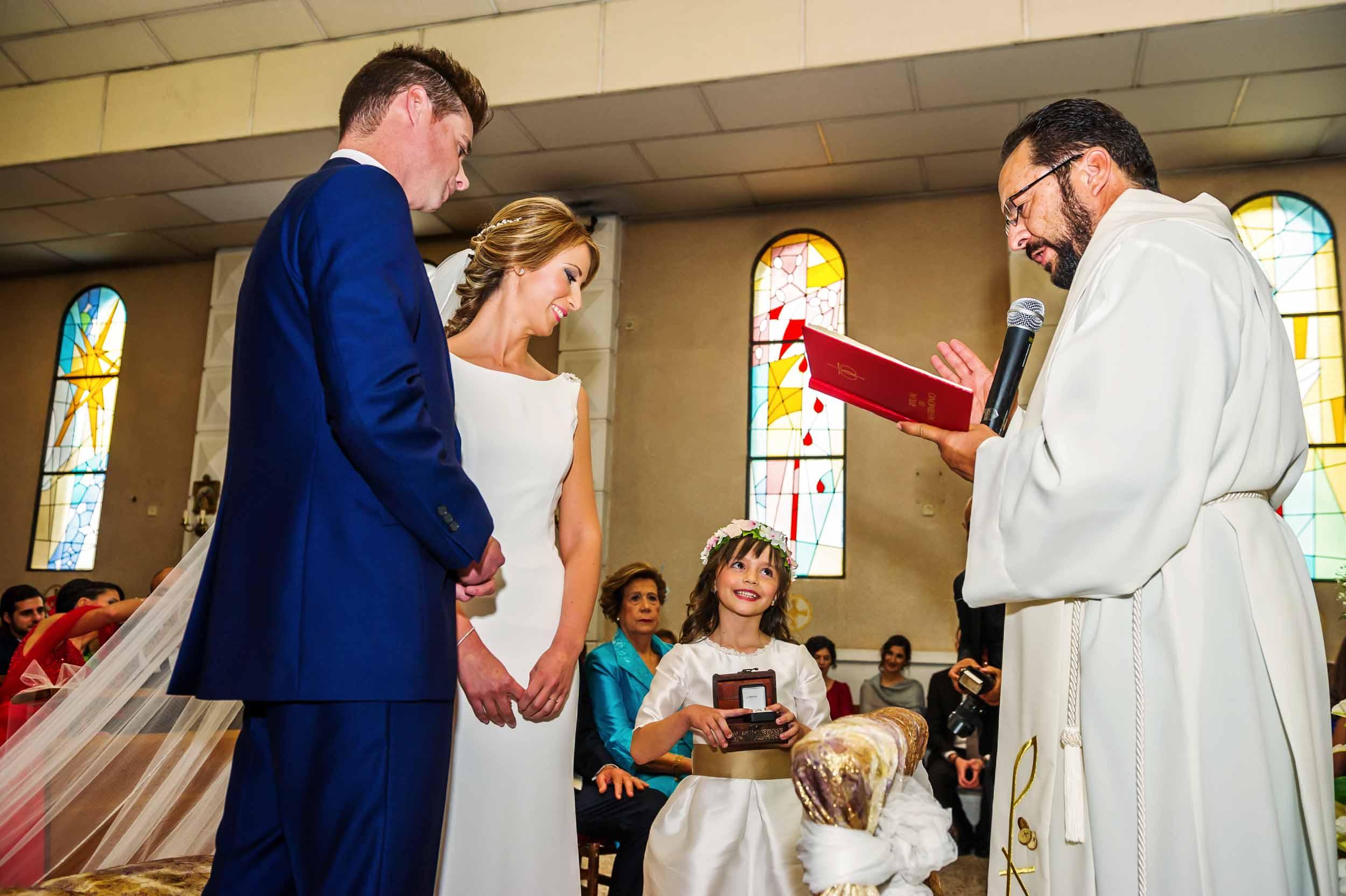 Fotógrafos de boda en Murcia. Javier y Victoria.2018 9