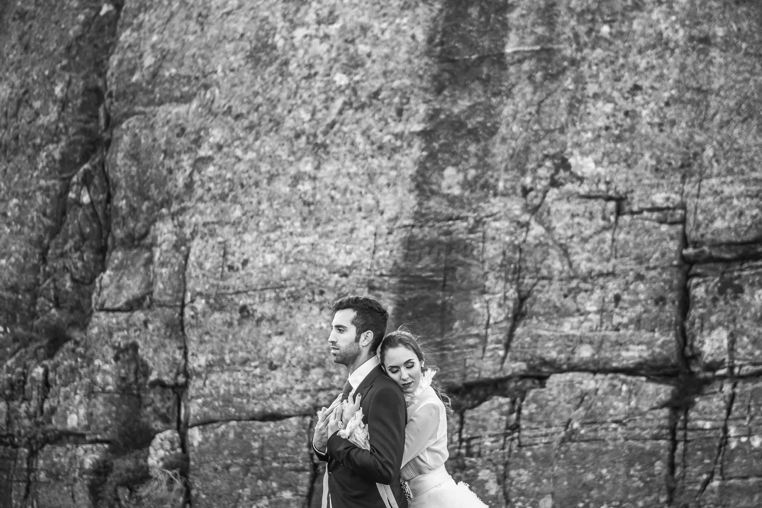 Antonio & Cati Post boda en Noruega. 2017 9