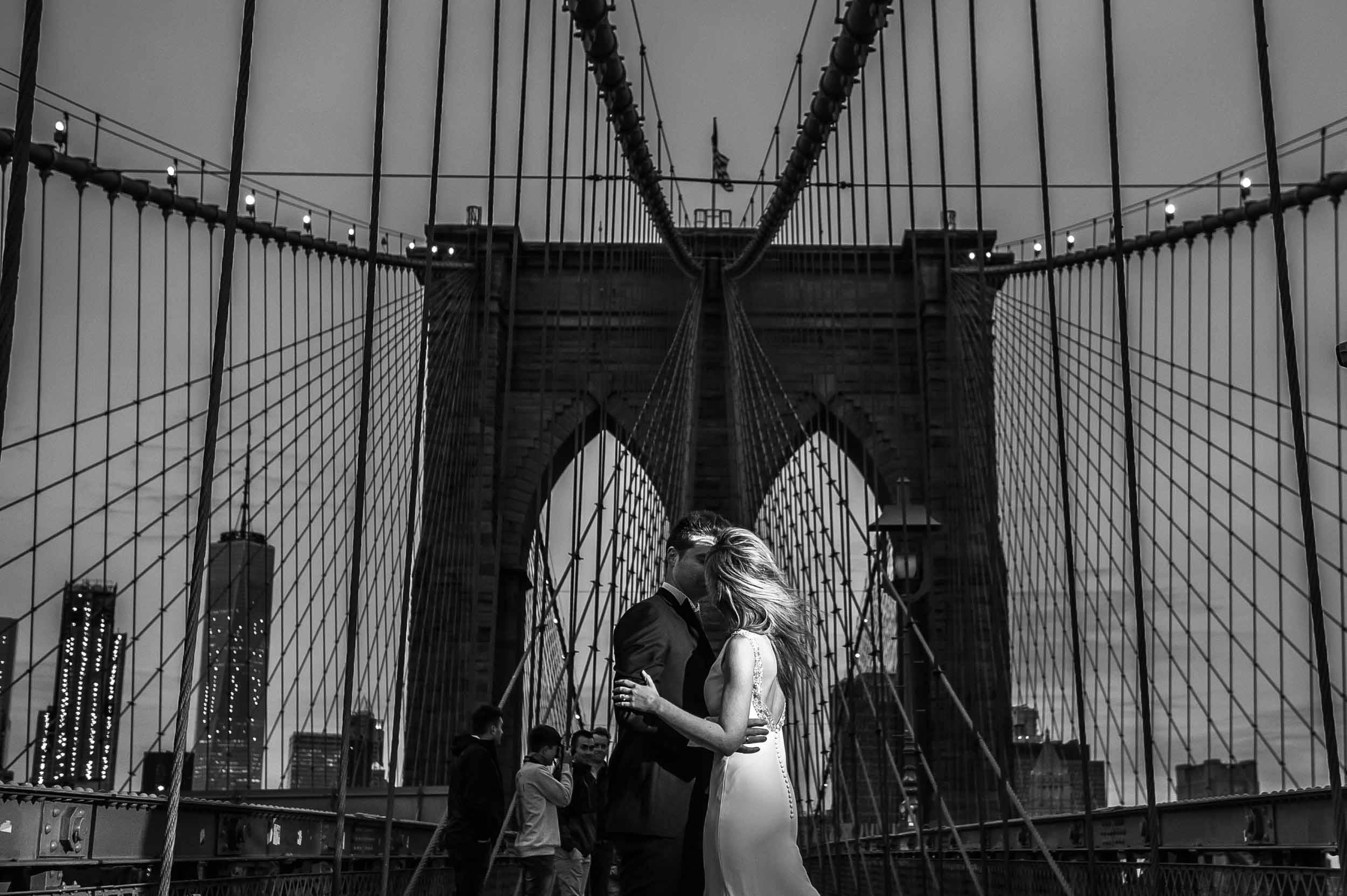 Post boda en Nueva York. 2018 21