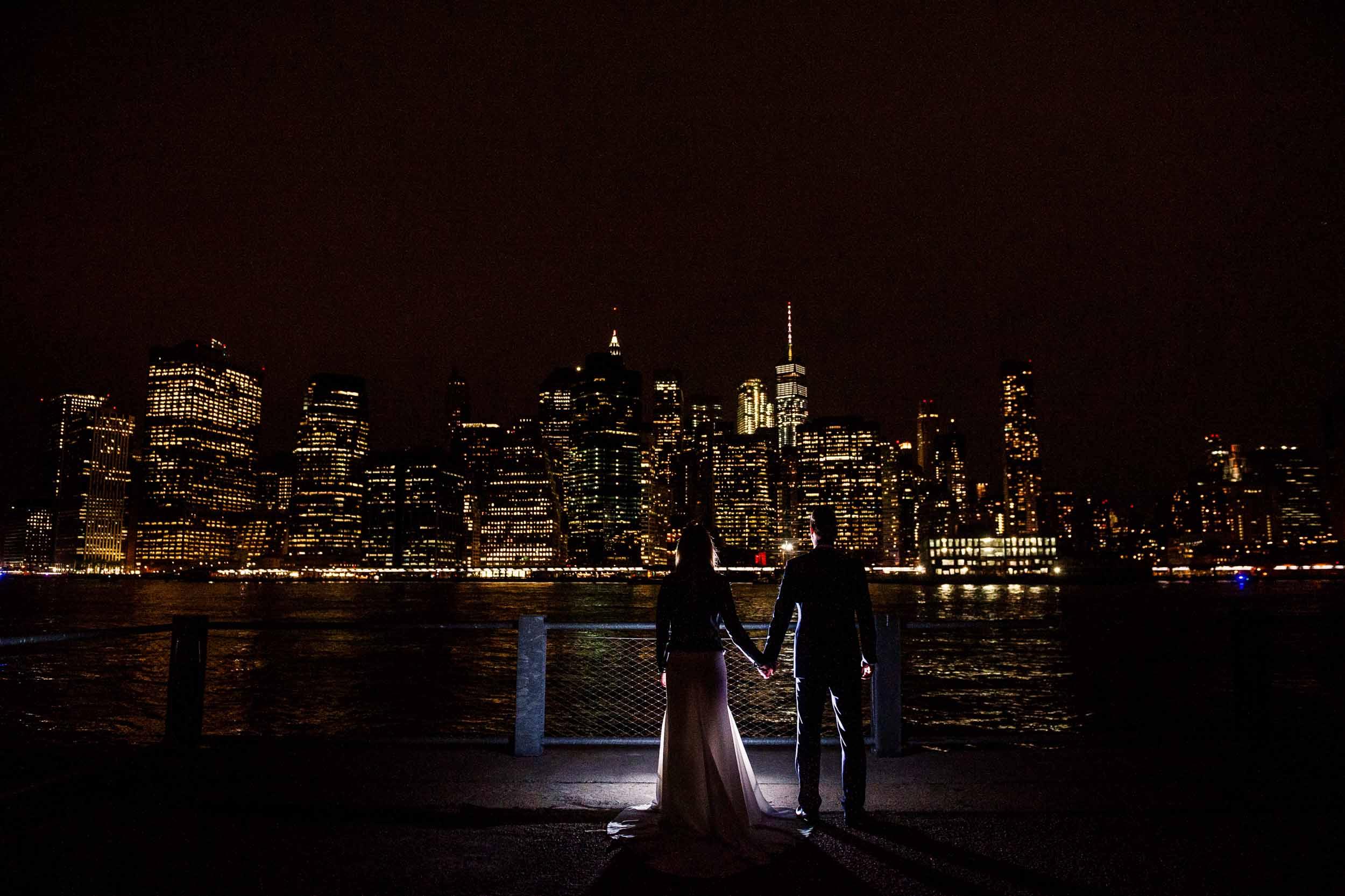 Post boda en Nueva York. 2018 23