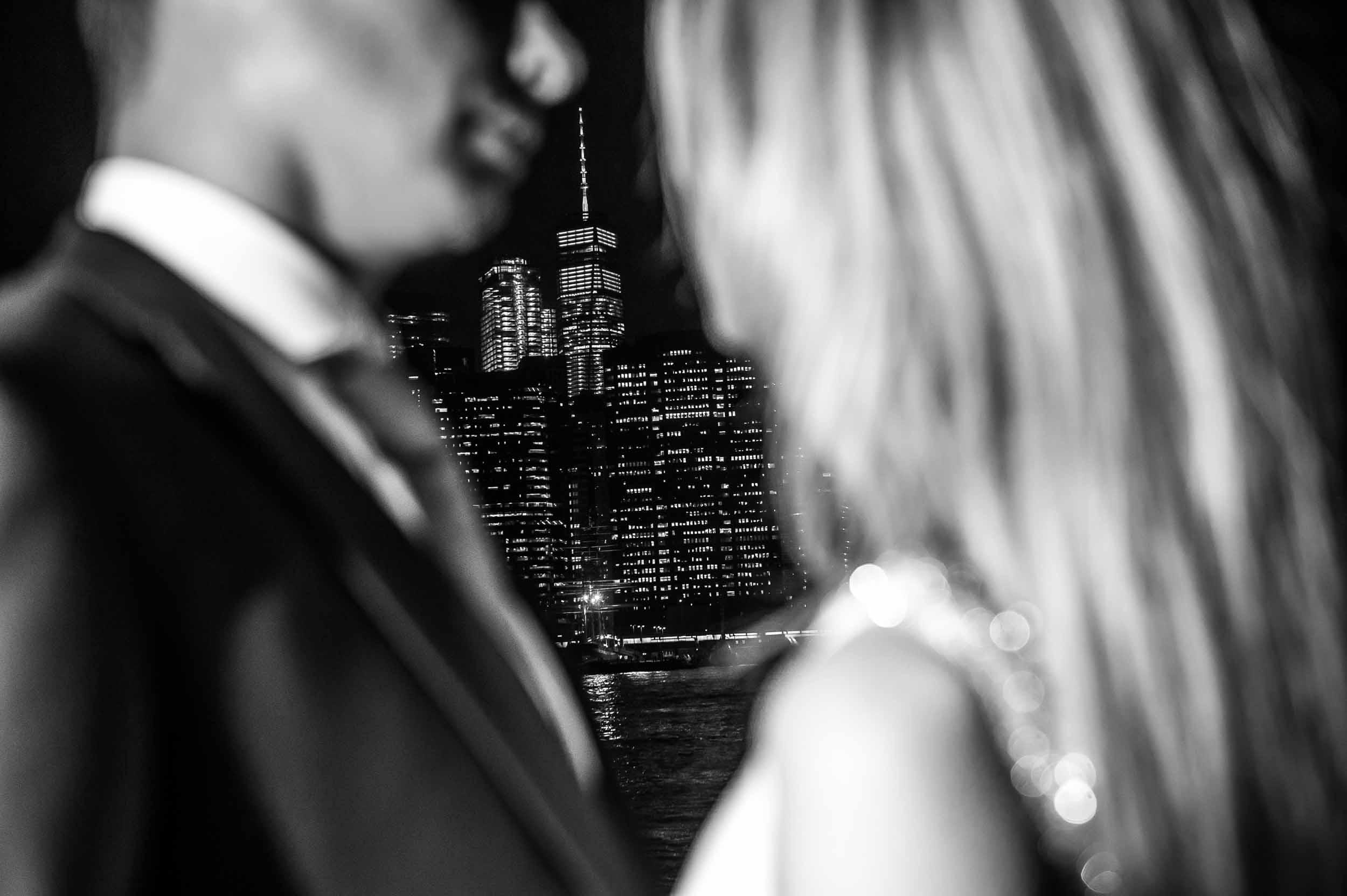 Post boda en Nueva York. 2018 22