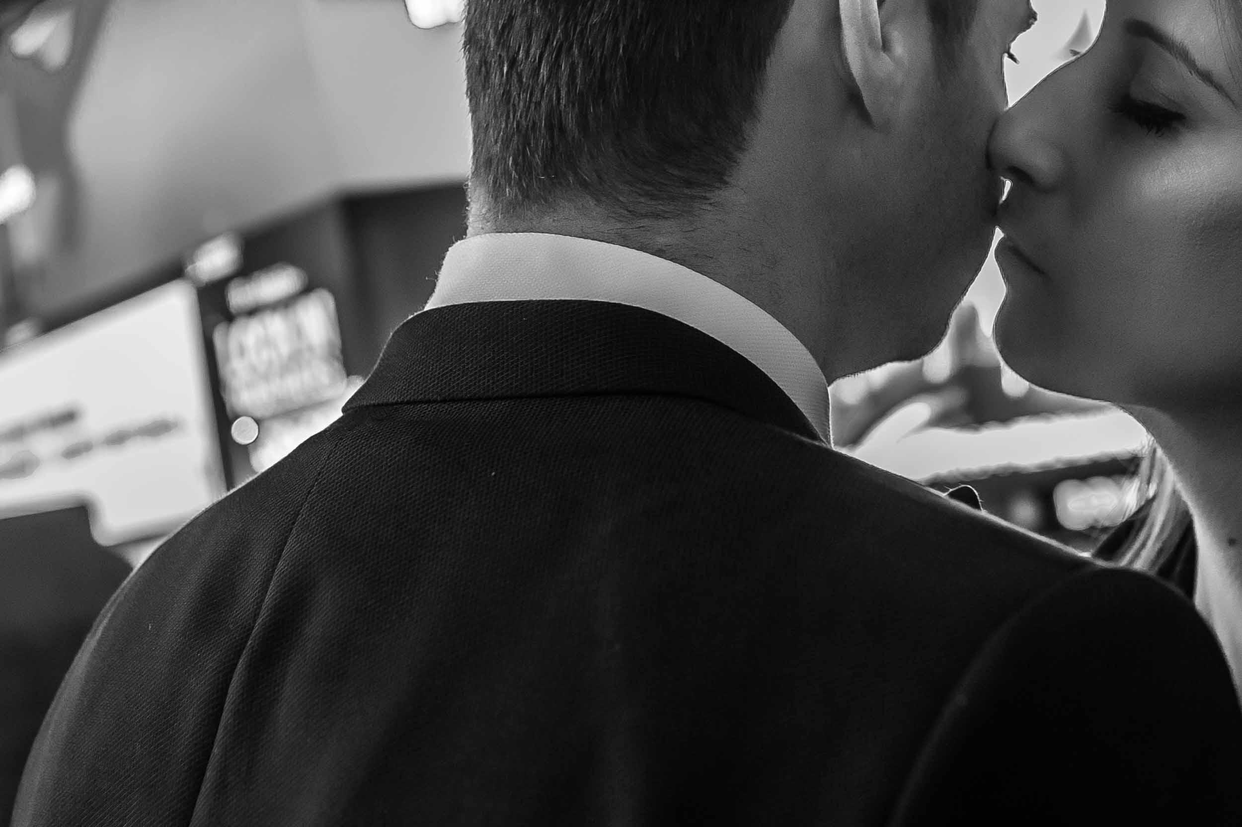 Post boda en Nueva York. 2018 28