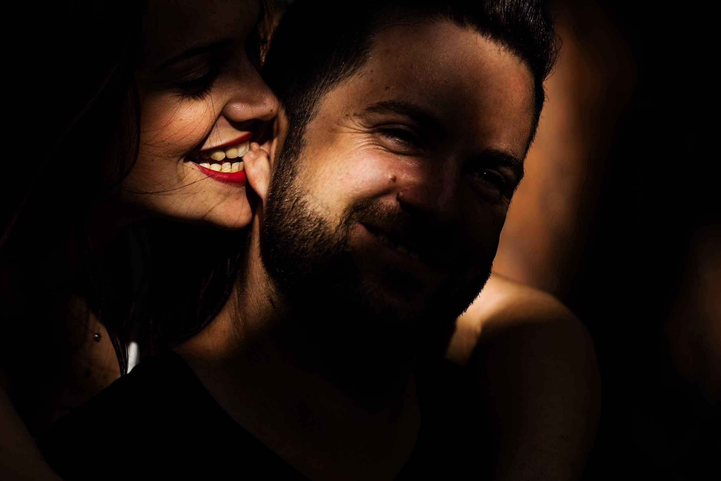 Fran & Natalia Preboda en Cartagena 2019 8