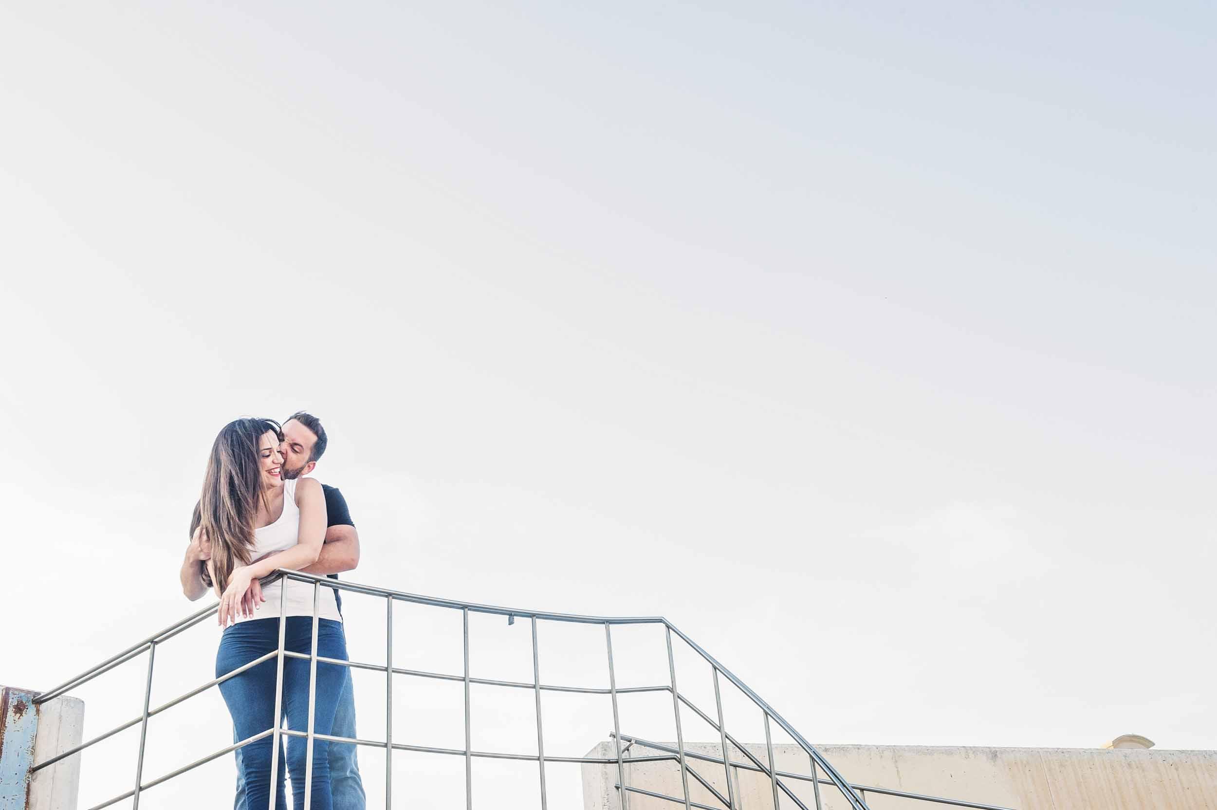 Fran & Natalia Preboda en Cartagena 2019 13