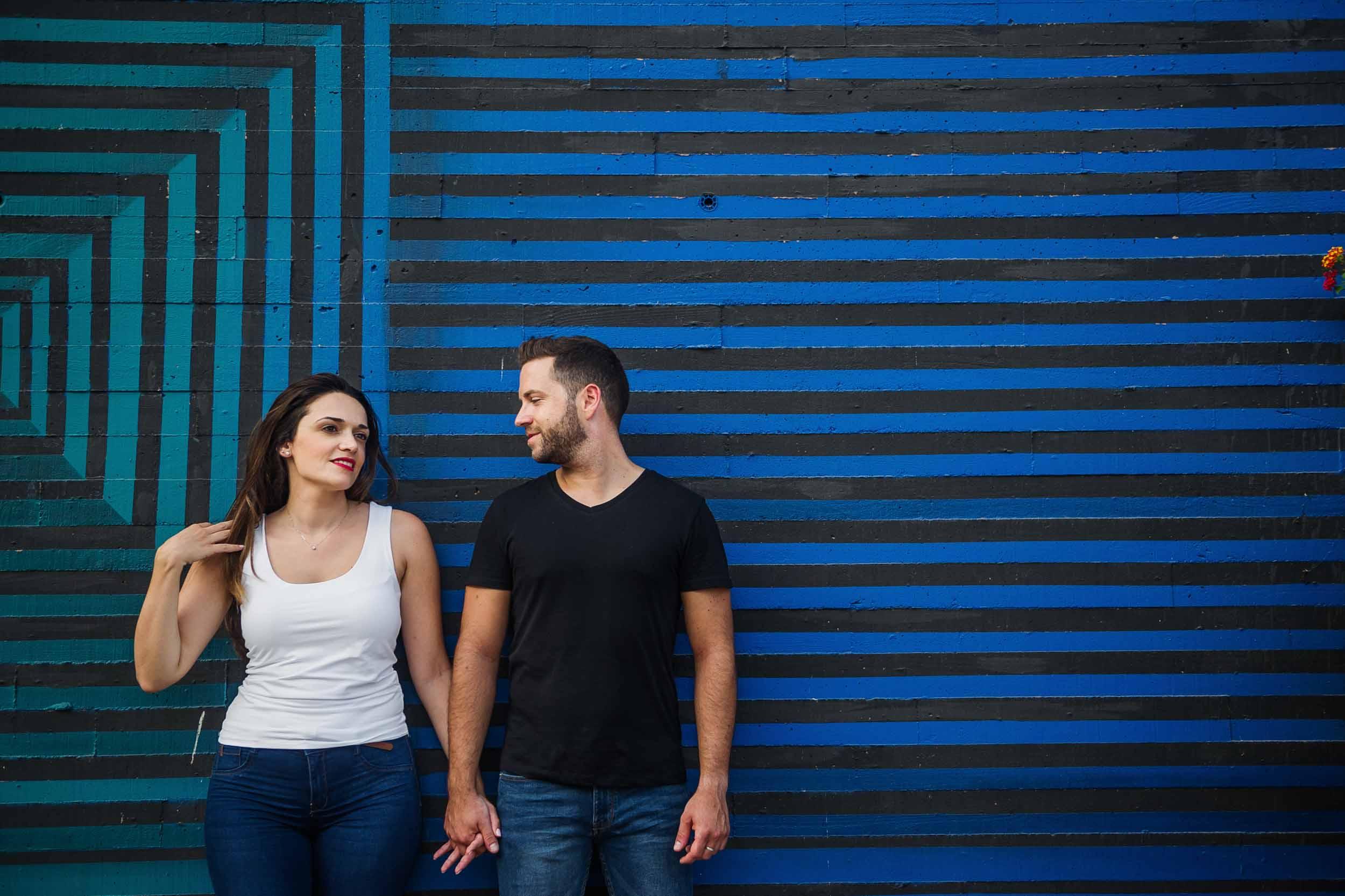 Fran & Natalia Preboda en Cartagena 2019 15
