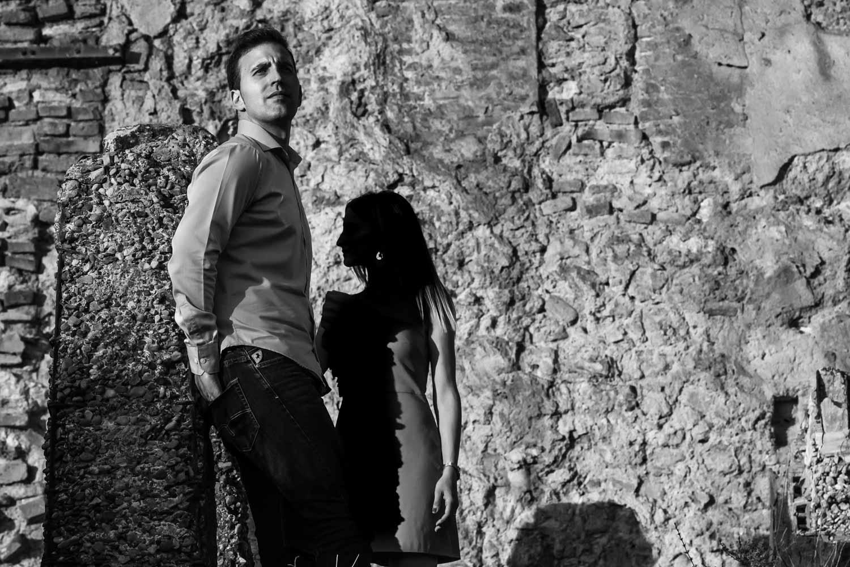 Preboda en Mazarrón de Pablo & Silvia 12
