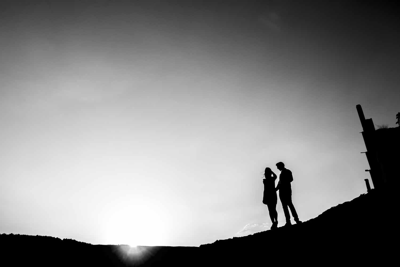 Preboda en Mazarrón de Pablo & Silvia 14