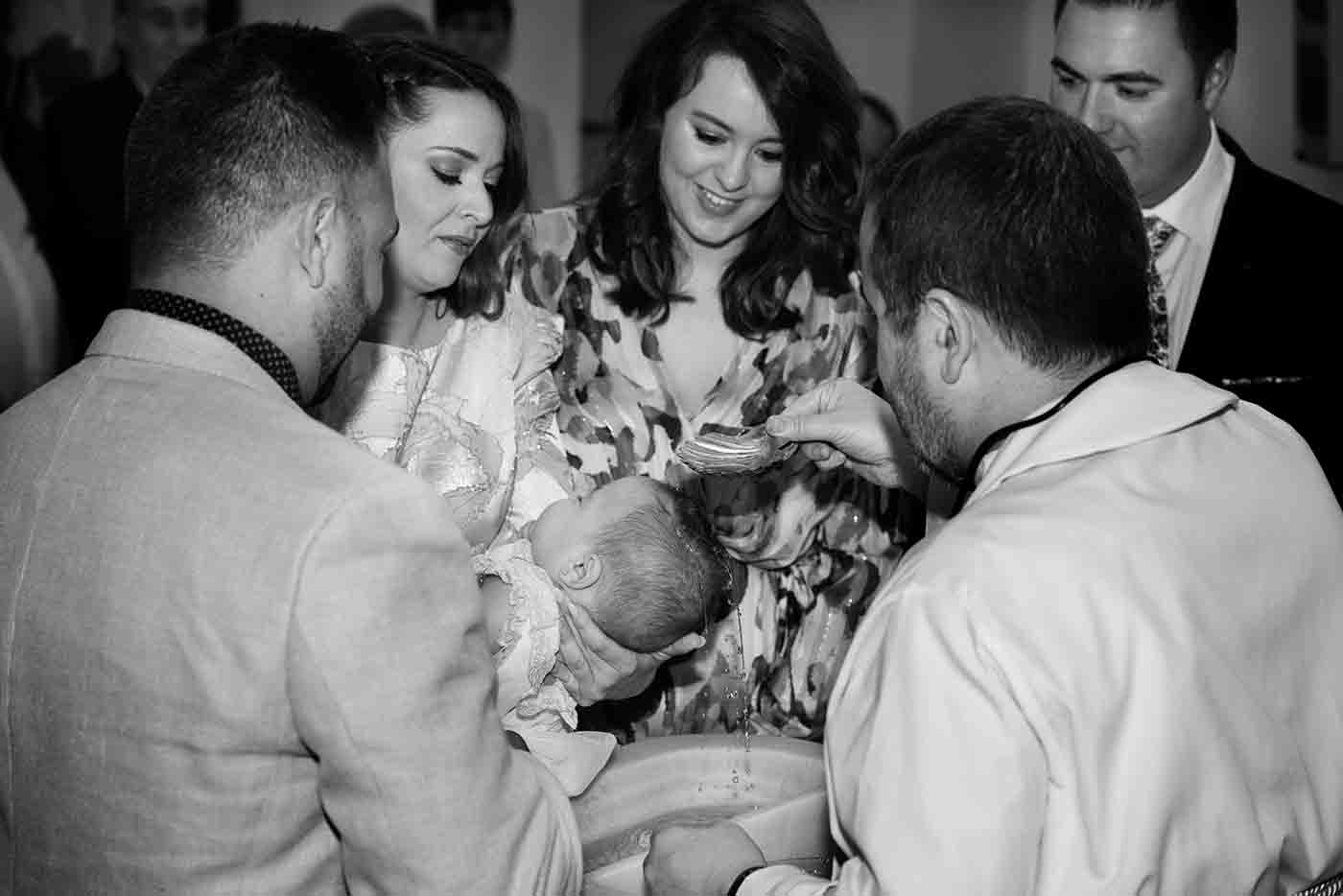 fotografos-bautizo-alquerias