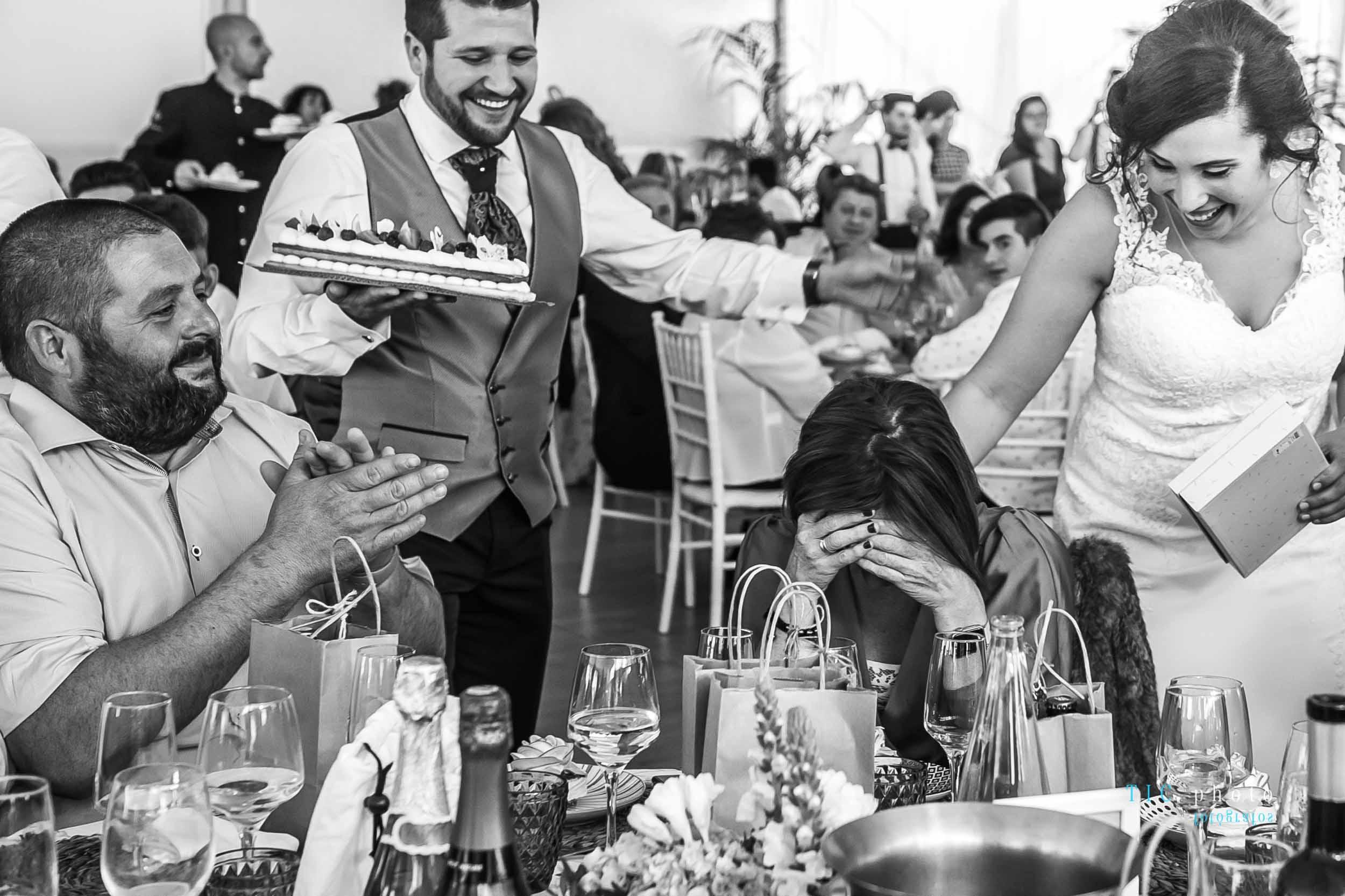 ¿Cuál es el precio de un fotógrafo de boda? Tarifas medias para un reportaje 2