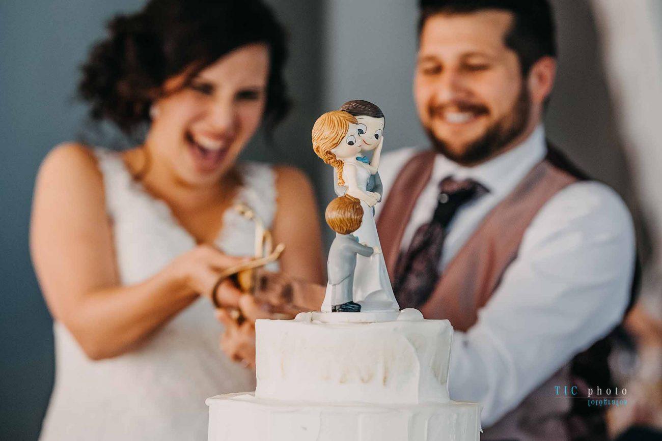 Fotografos de bodas en Alquerias