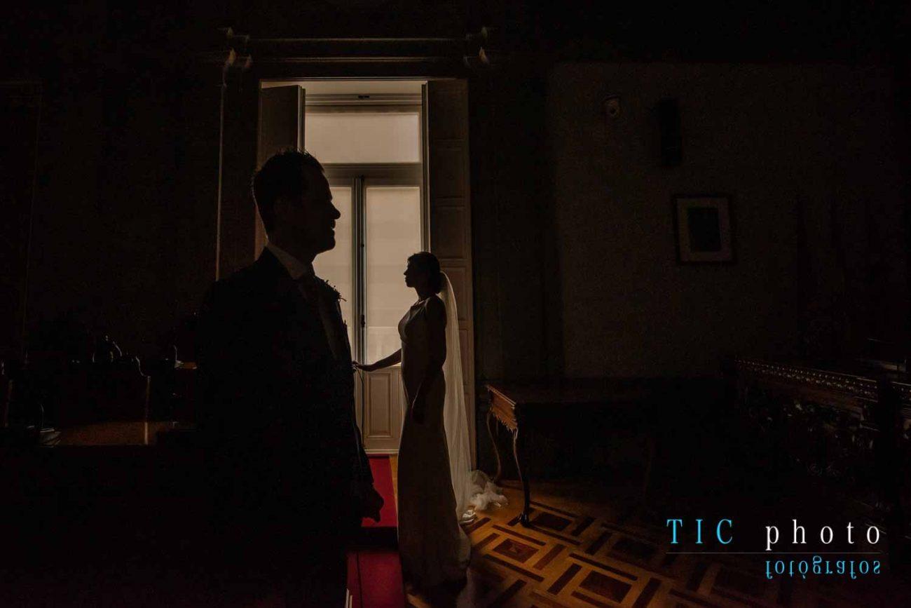 Fotografos de bodas en Cartagena.