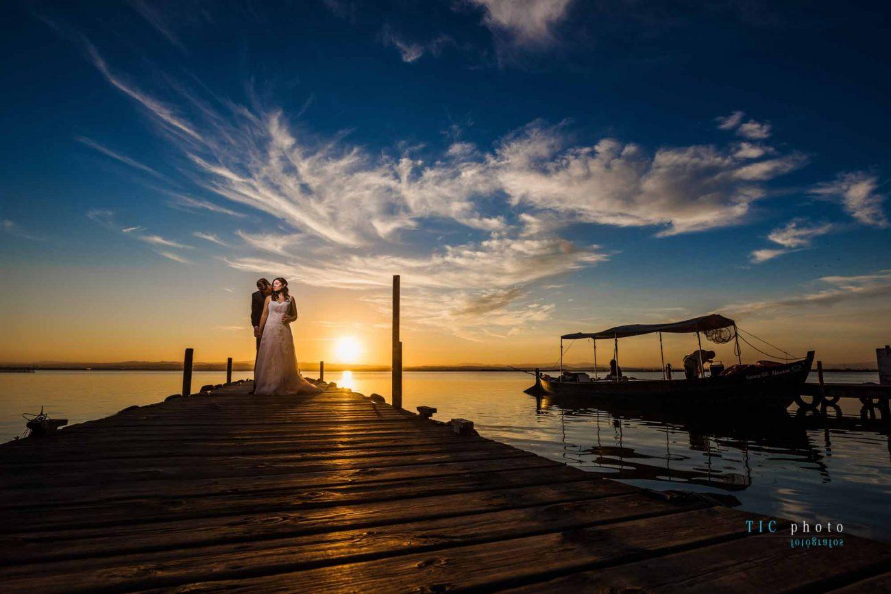 fotografos de boda en orihuela