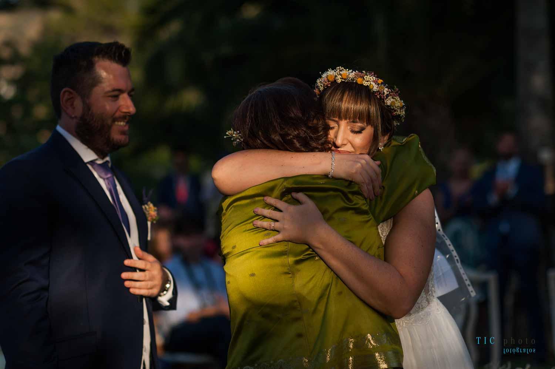 fotografia-de-boda-diferente
