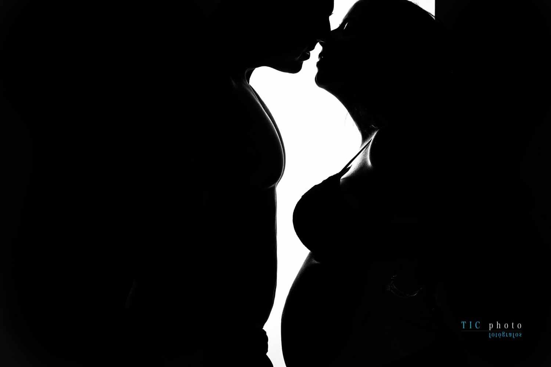 sesiones_embarazo