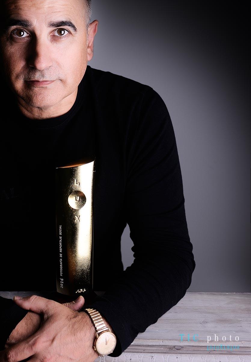 primer-premio-lux-oro